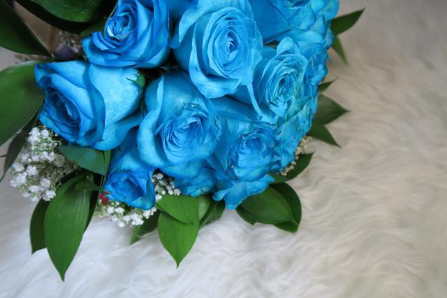 A Better Florist Ena Blogger Review_0006