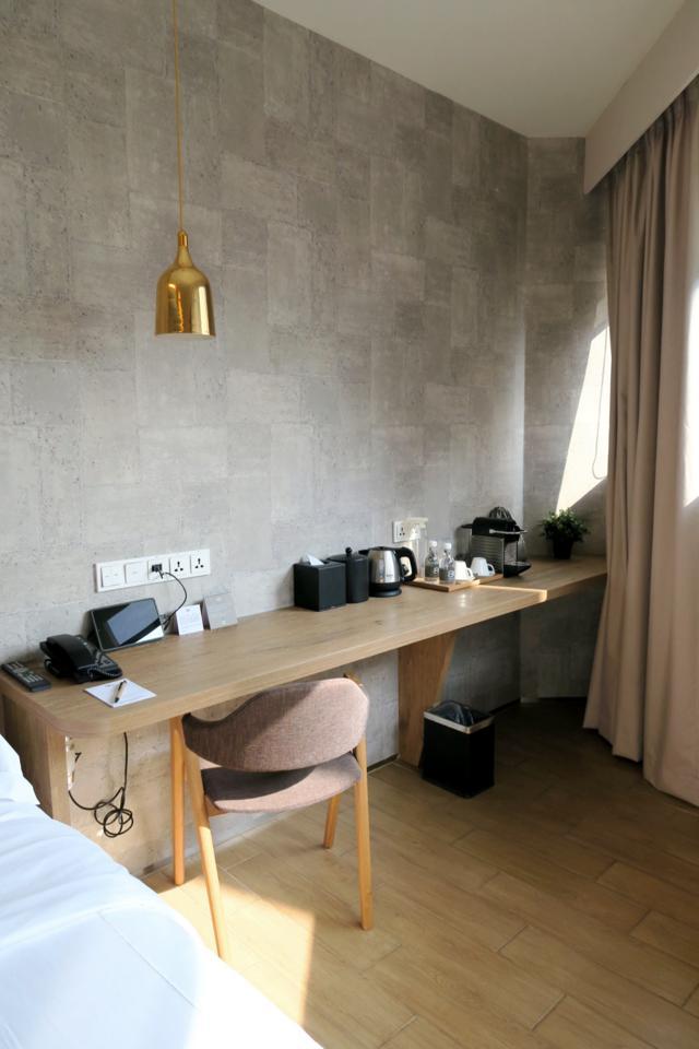 BIG Hotel Singapore Review Lifestyle Blogger Ena Teo Enabalista _0004