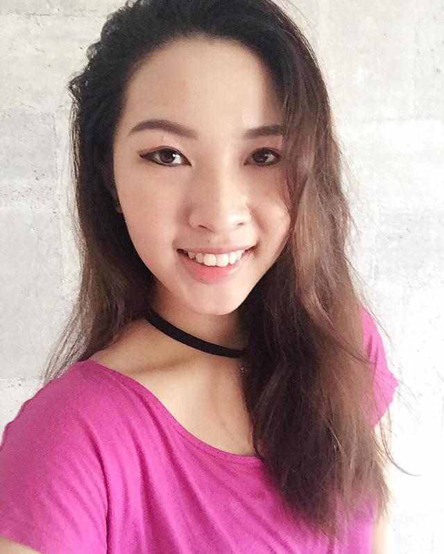 BIG Hotel Singapore Review Lifestyle Blogger Ena Teo Enabalista _0029