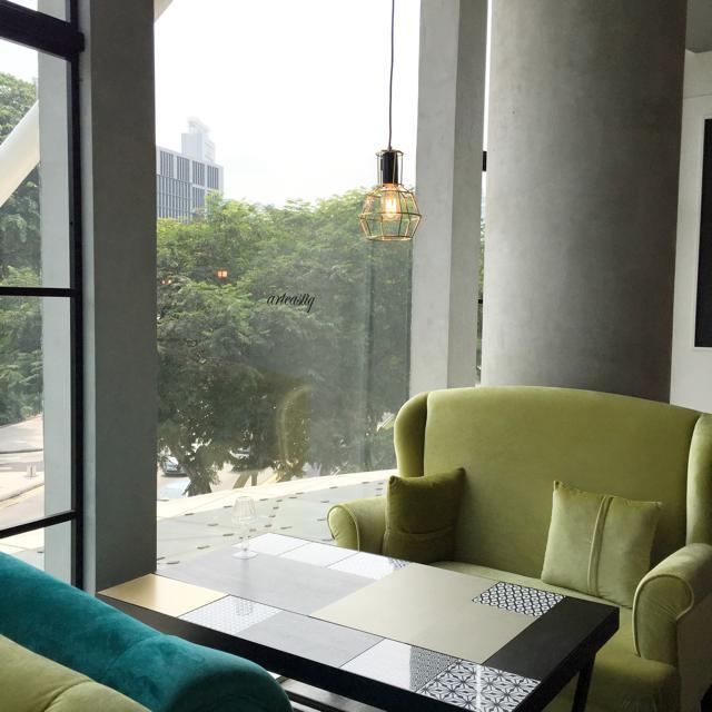 Arteastiq Plaza Singapura Ena Teo Enabalista Blogger Review _0016