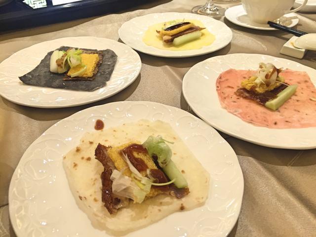 Kai Garden Cantonese Cuisine Blogger Review Ena Teo Enabalista_0018