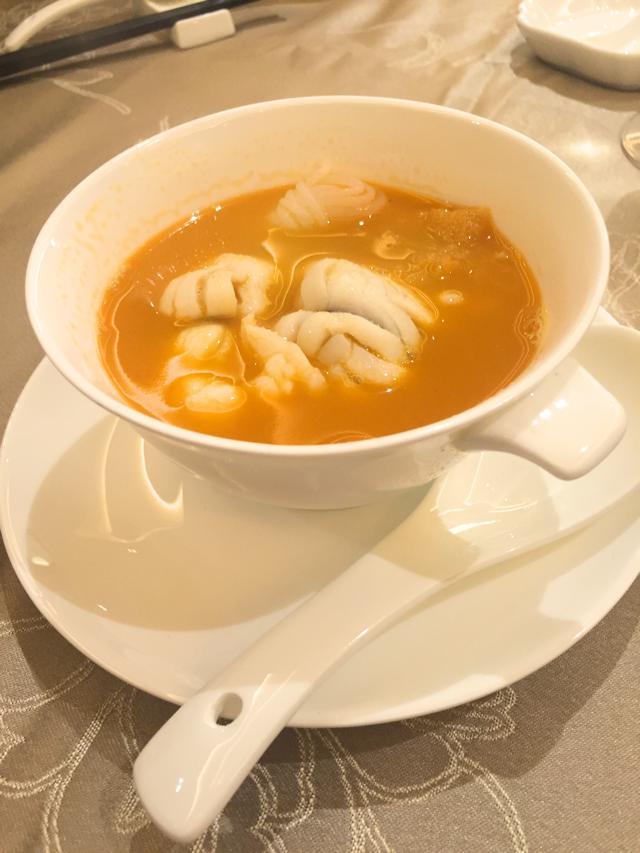 Kai Garden Cantonese Cuisine Blogger Review Ena Teo Enabalista_0022