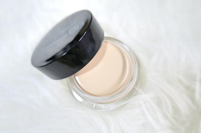 Kate Tokyo Forming Edge Eyeshadow BB Mousse Blogger Review Ena Teo Enabalista_0001