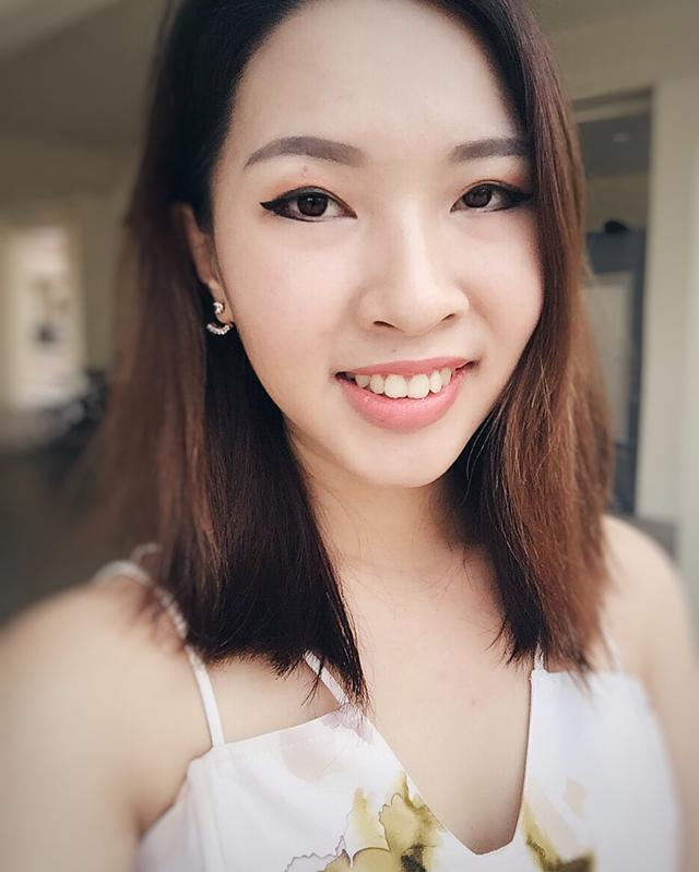 Kate Tokyo Forming Edge Eyeshadow Blogger Review Ena Teo Enabalista_0000