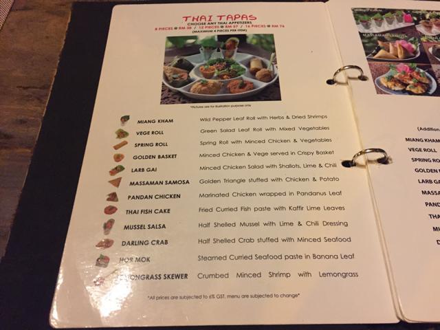 Penang Food Trail Ena Teo Enabalista_0142