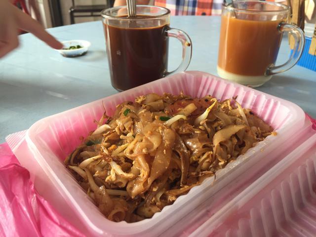 Penang Food Trail Ena Teo Enabalista_0160