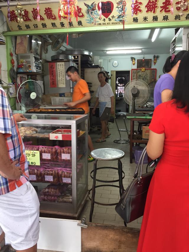 Penang Food Trail Ena Teo Enabalista_0213