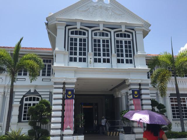 Penang Food Trail Ena Teo Enabalista_0214