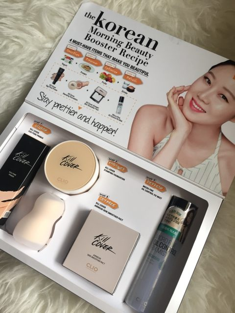 Clio Kill Cover Stamping Foundation Review Enabalista_0000