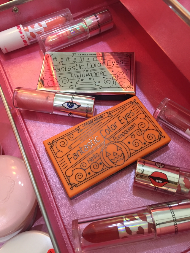 Etude House Fall Winter 2015 Enabalista_0007