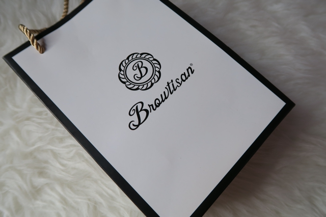 browtisan-creative-eyebrow-embroidery-review-enabalista_0009