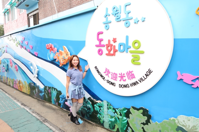 best-of-korea-food-and-culture-incheon-songwol-dong-fairytale-village-review-enabalista_0027
