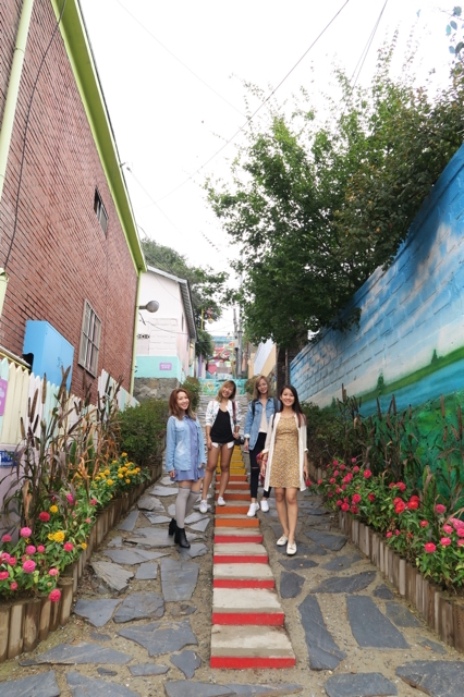 best-of-korea-food-and-culture-incheon-songwol-dong-fairytale-village-review-enabalista_0034