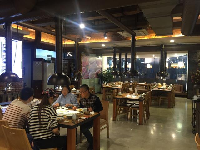 bibimbap-gogung-dinner-review-best-of-seoul-korea-food-and-culture-enabalista_0006