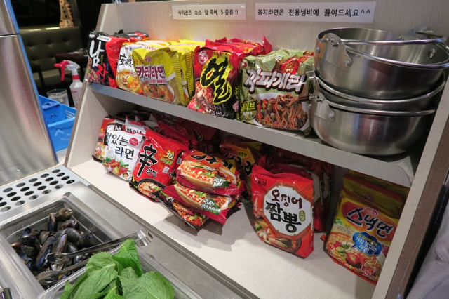 duggi-dokbokki-lunch-review-best-of-seoul-korea-food-and-culture-enabalista_0007