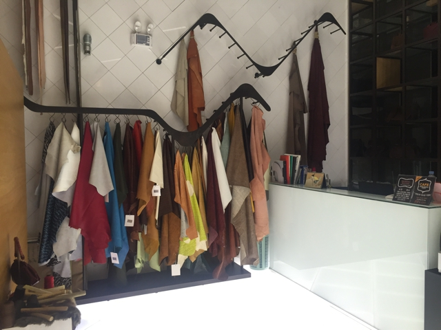 simone-handbag-museum-review-best-of-seoul-korea-food-and-culture-enabalista_0011