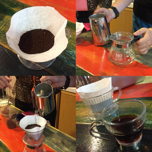 cafe-the-bean-barista-class-hongdae-best-of-seoul-korea-food-and-culture-enabalistah-campina-watch-review-enabalista_0012
