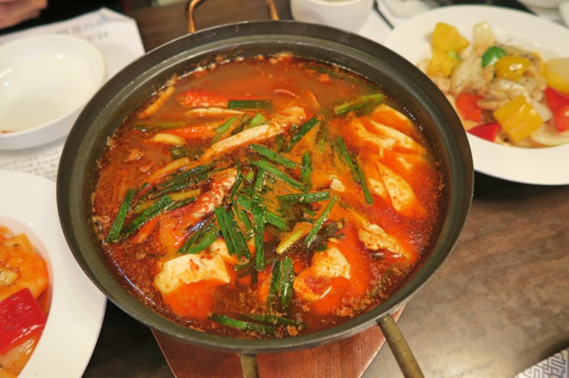 kim-kim-king-crab-dinner-best-of-seoul-korea-food-and-culture-enabalistah-campina-watch-review-enabalista_0008