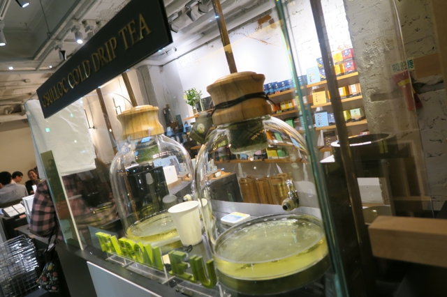 osulloc-tea-house-myeong-dong-best-of-seoul-korea-food-and-culture-enabalistah-campina-watch-review-enabalista1-jpg-best-of-seoul-korea-food-and-culture-enabalista_0003