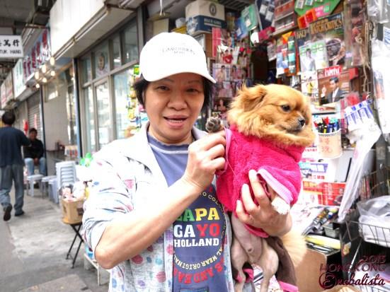 Ena HK2 12 Puppy2