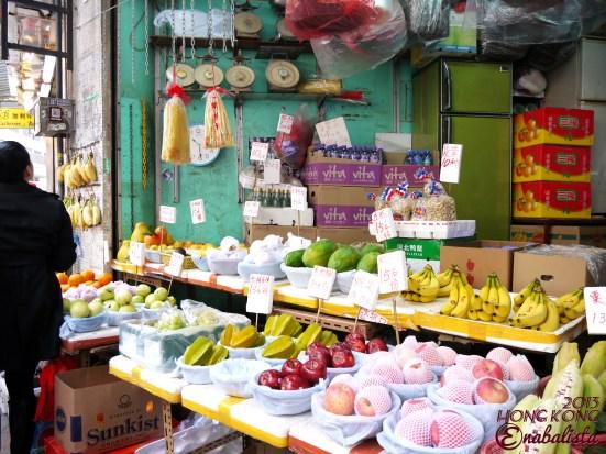 Ena HK2 5 Market3