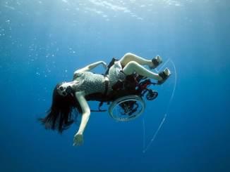 wheelchair-acrobat_2323752k