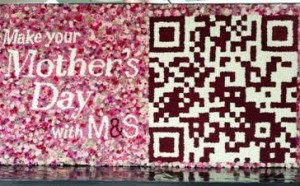 m and s mothers day_0