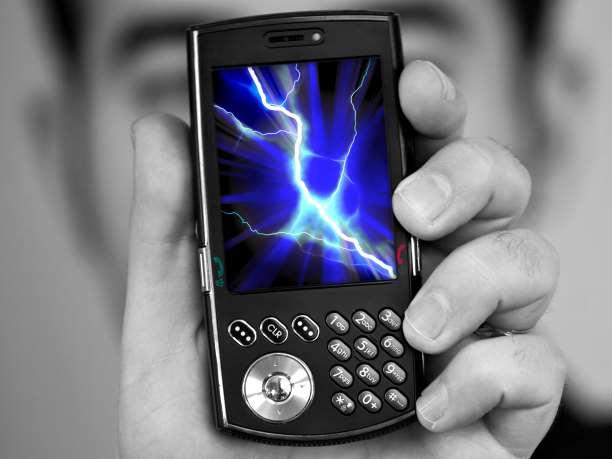 http://i1.wp.com/enallaktikidrasi.com/wp-content/uploads/2014/05/aktinovolia.jpg?w=612