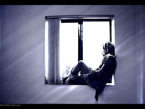 Μελαγχολική κατάθλιψη: Το τεστ των 8 ερωτήσεων