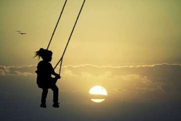 εσωτερικο παιδι κουνια συναισθηματα
