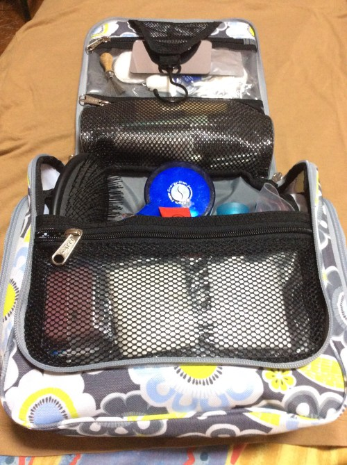Medium Of Ll Bean Luggage