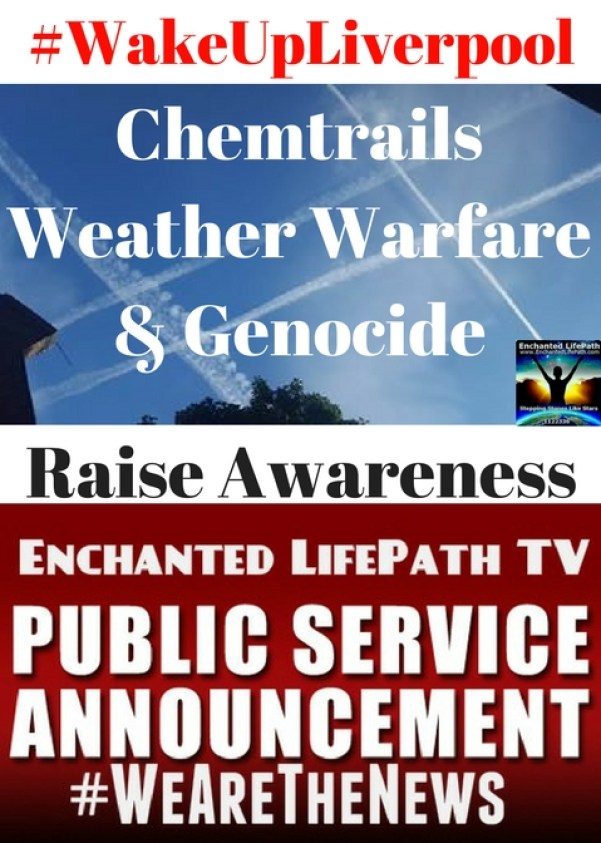chemtrails-1