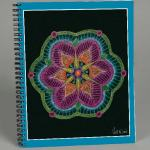 Mandala 3 Journal