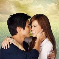 """Starting Over Again"" Movie Netizens' Review Starring Piolo Pascual And Toni Gonzaga"