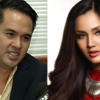 [VIDEO] Proof That Cedric Lee and Deniece Cornejo Are Lying About Their Relationship?