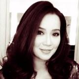 Kris Aquino Regrets Not Forgive Ex-husband James Yap Earlier