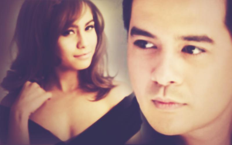 The Trial (Star Cinema) Movie Review in Cebu October 15, 2014