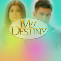 "Watch My Destiny on GMA 7 Full Episode July 23 2014: ""The Bracelet"""