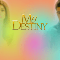 "Watch My Destiny July 28 2014 Full Episode ""Its Official"""
