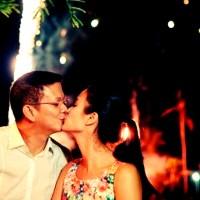 "[VIDEO] Kapuso Mo, Jessica Soho August 31, 2014 ""Chiz Escudero, Heart Evangelista Interview"""
