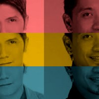 "It's (Vhong and Jhong) Showtime October 21, 2014 ""Magpasikat Week With Vhong and Jhong Performance Plus The Special Performance of Magic, Live!"""