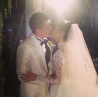 Chiz-Heart Wedding13