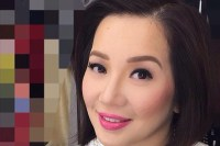 Kris Aquino Cries Over Sons' Birthday Surprise For Her