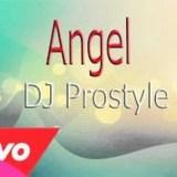 DJ Prostyle Feat Nicki Minaj and Jeremih - Angel Official Lyrics