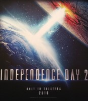 Independence-Day-2-Movie