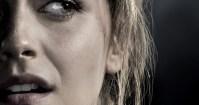 Regression-Trailer