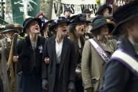 Suffragette-Movie-Trailer