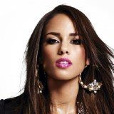 Alicia Keys - 28 Thousand Days Official Lyrics