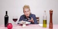 Grandmas-Try-Olive-Garden