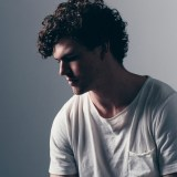 Vance Joy - Straight into your Arms New Music 2